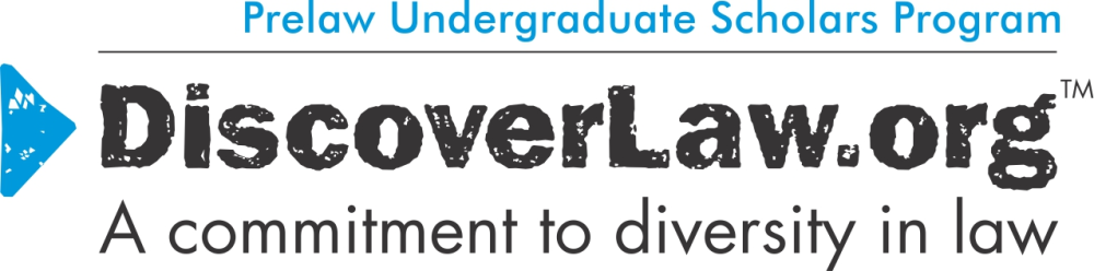 DiscoverLaw logo.png