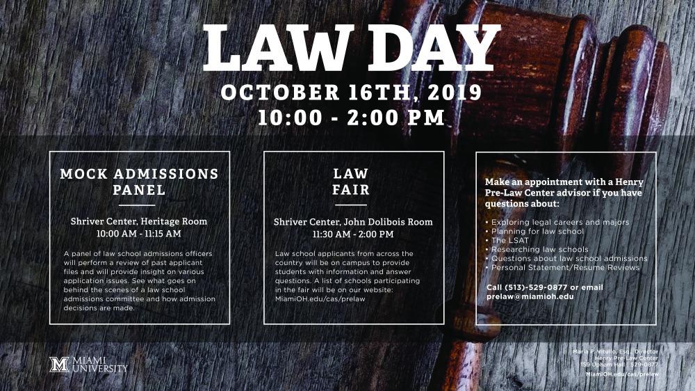 LAW DAY v4 TV AD.jpg